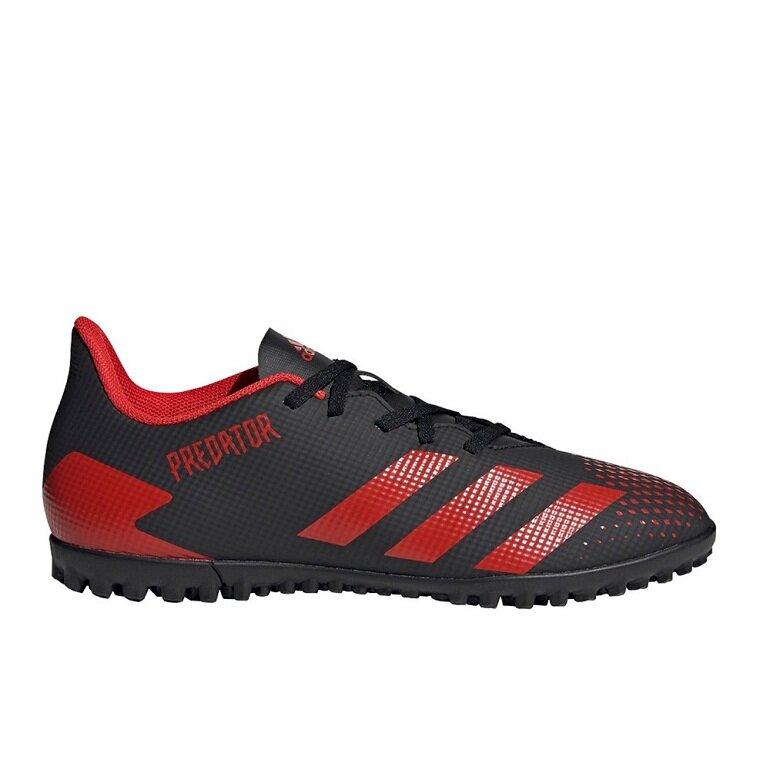 Giày bóng đá Predator 20.4 TF