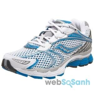 giày chạy bộ Asics GT 2170 cho người có độ lệch má trong