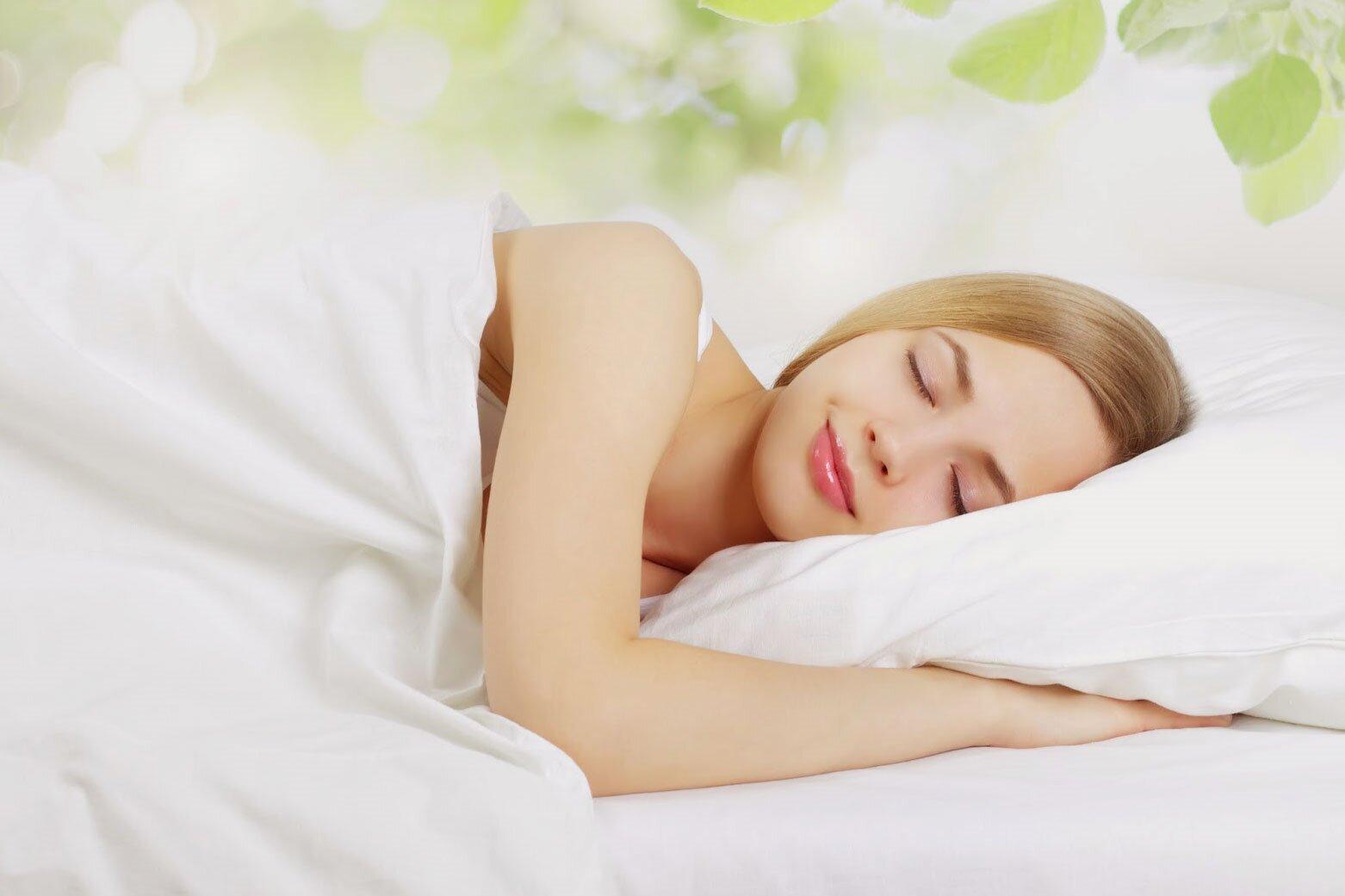 Nệm Vạn Thành mang lại cho bạn giấc ngủ ngon nhất