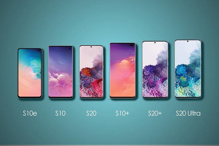 đánh giá điện thoại samsung galaxy s20 ultra 5g