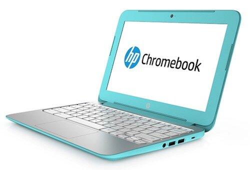 hp-chromebook-11-2014-edition-3703-14016