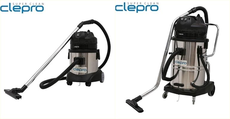 PAPAPA - Địa chỉ cung cấp máy hút bụi hàng đầu thị trường, giá tốt nhất