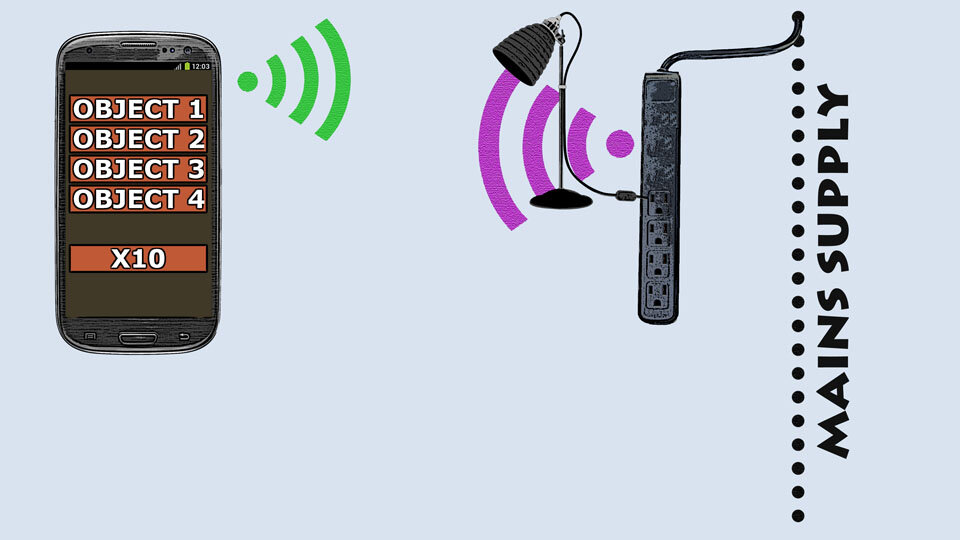 Lỗi điện thoại nhận sim nhưng không có sóng chữa như thế nào