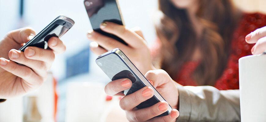 Cai nghiện smartphone hiệu quả