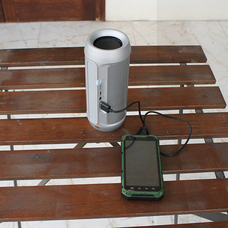 Dàn máy âm thanh Bluray 3D 5.1 Samsung HT-J5550K uy tín chất lượng