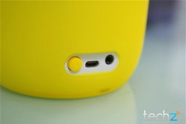 Mở hộp Lumia 1520 chính hãng tại Việt Nam: Trên cả tuyệt vời-image-1385719120657