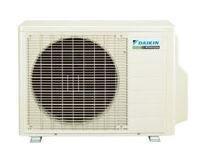 Điều hòa - Máy lạnh Multi Daikin 2MKS40FV1B - 1 chiều, 14000BTU, inverter