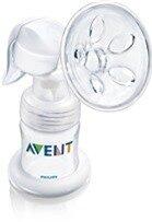 Máy hút sữa bằng tay Philips AVENT SCF310/20