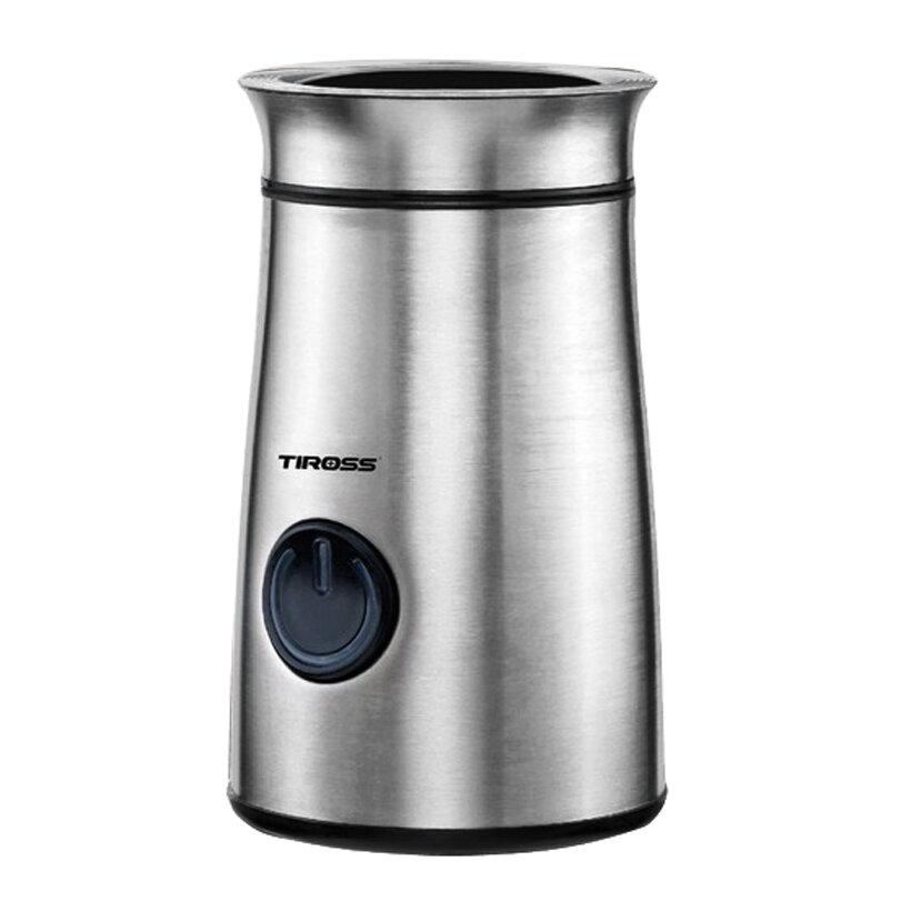 Máy xay cà phê Tiross TS532 150W