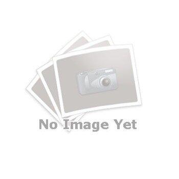 Tủ lạnh Panasonic NR-BU303LH (NR-BU303LHVN) - 296 lít, 2 cửa