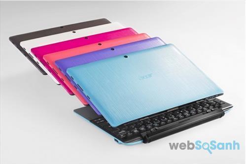 Acer Switch 10 SW3
