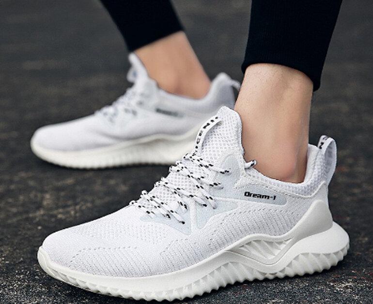 Giày Sneaker Dream