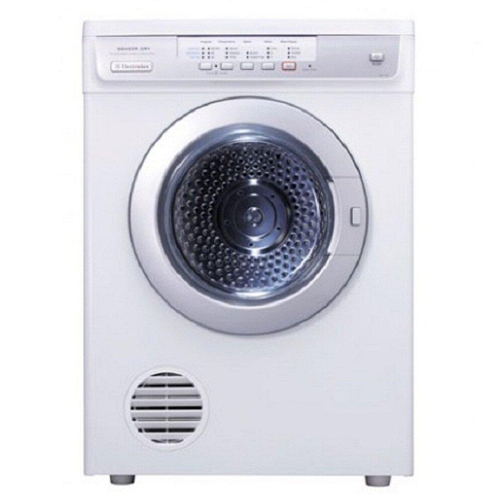Máy sưởi quần áo và tủ sấy là gì?