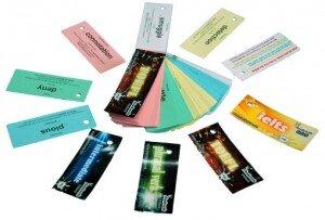 Flashcards Oxford - 3000 từ vựng tiếng Anh thông dụng nhất