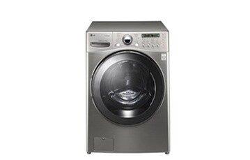Máy giặt sấy LG WD35600 (WD-35600) - Lồng ngang, 17 Kg