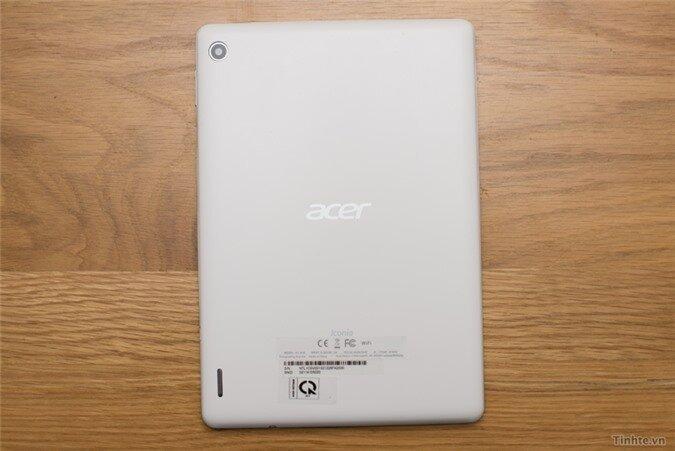 Acer 2