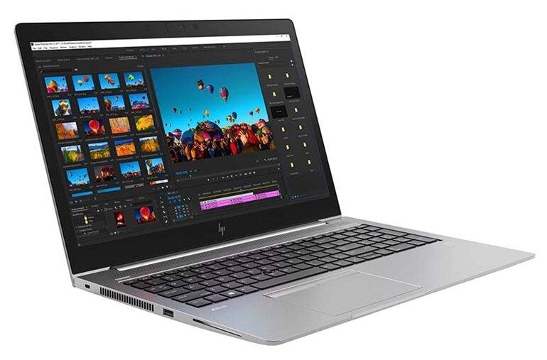 laptop văn phòng giá rẻ