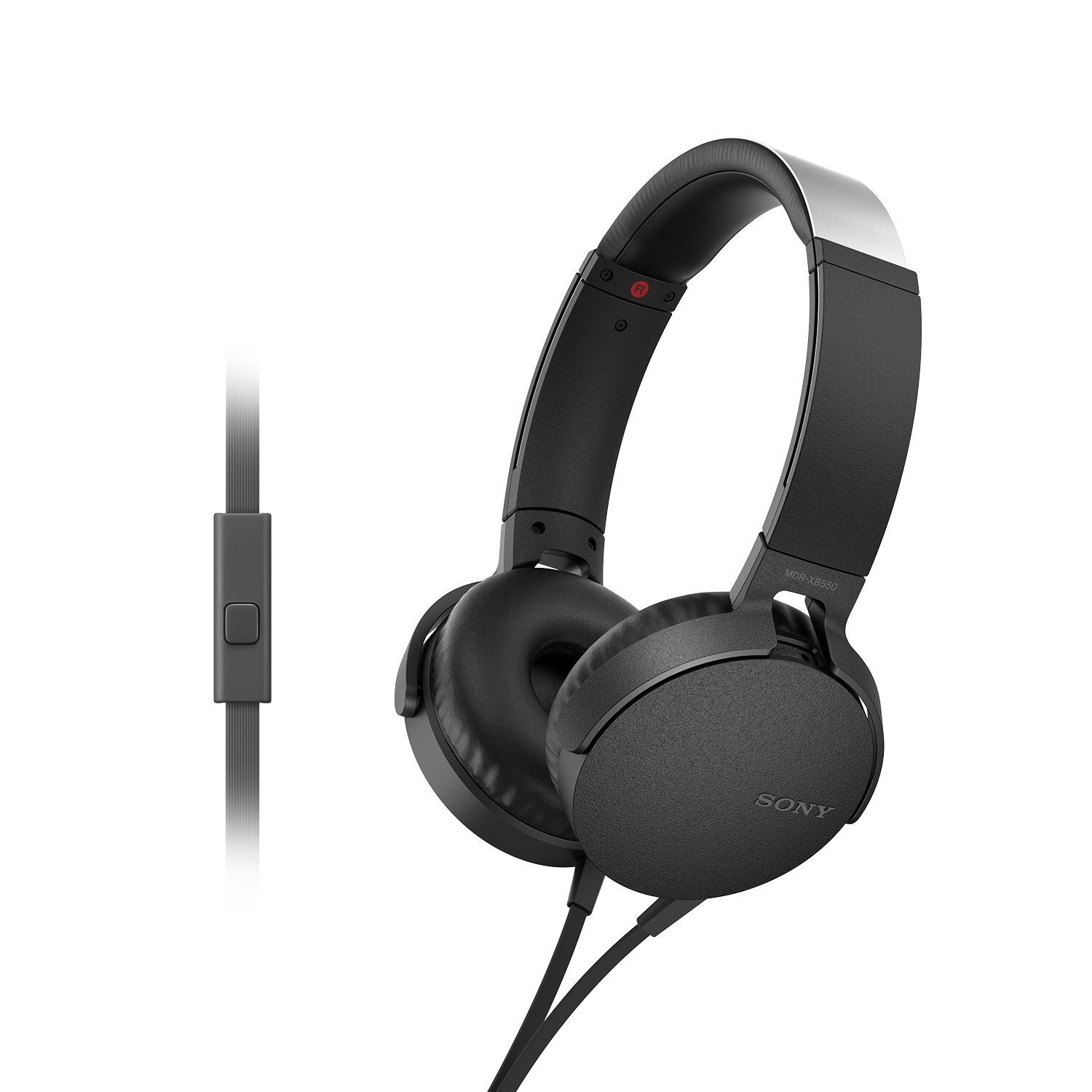 Tai nghe headphone Sony