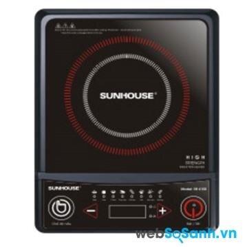 Sunhouse SH6150