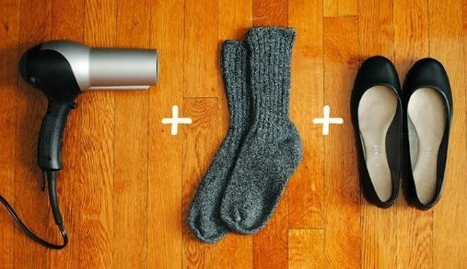 cách-đeo-giày-cao-gót-không-đau-chân