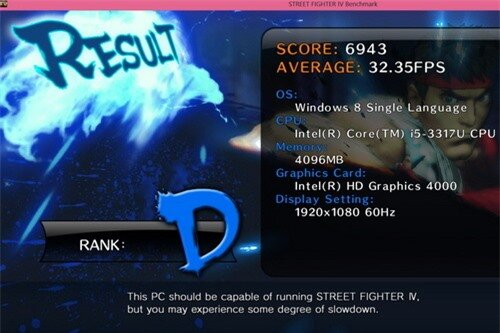 Dell-XPS-12-Street-Fighter-IV-1080p%5B12