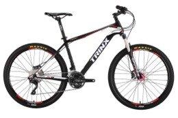 Xe đạp thể thao TRINX X9 2015(Full Carbon)