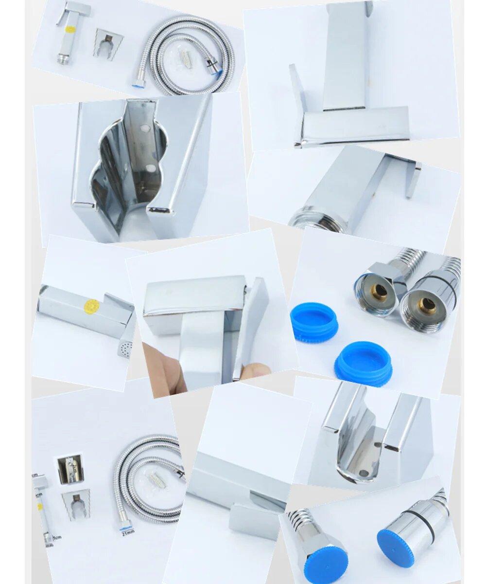 Eurover 185x NT0609 có kích thước nhỏ gọn, dễ sử dụng, giá thành phải chăng