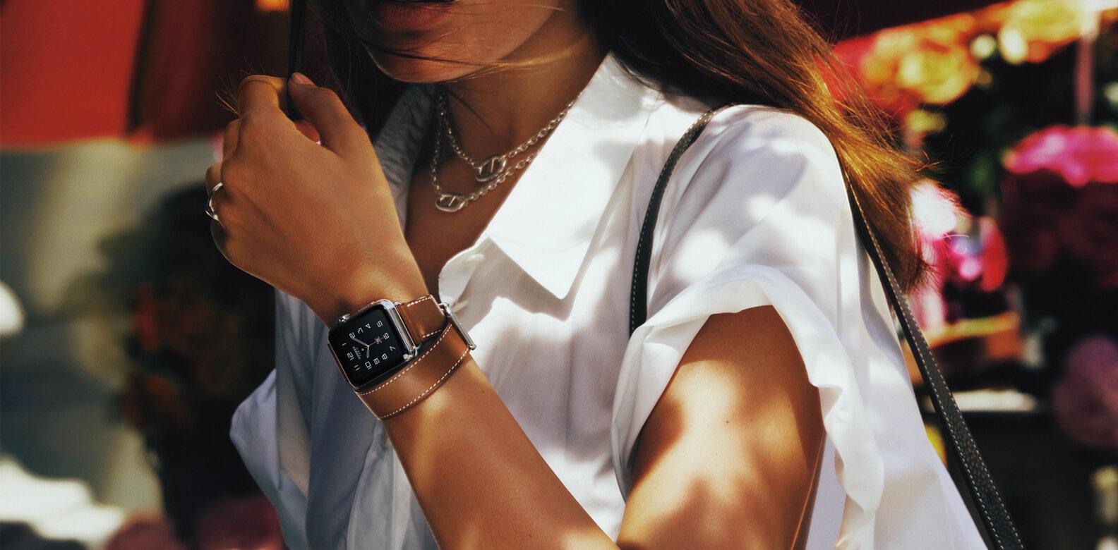 Apple Watch S3 GPS