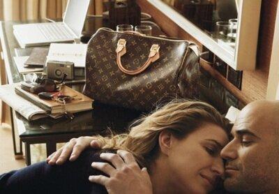 Túi Louis Vuitton Speedy