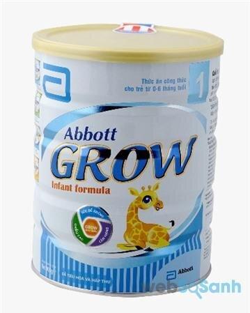 sua-cong-thuc-abbott-grow-1
