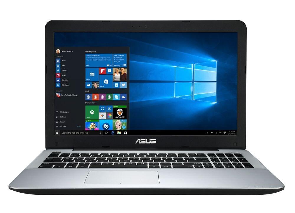 Laptop HP 14-bs563TU