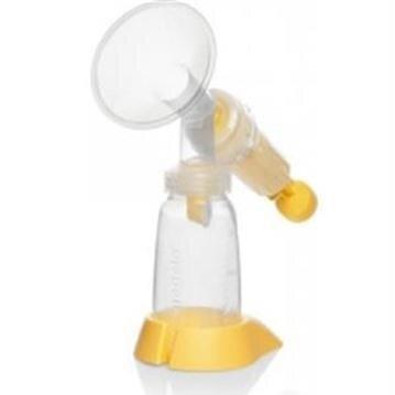 Máy hút sữa bằng tay Medela Base