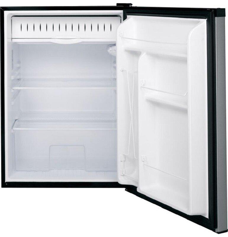 mách bạn 4 điều khi mua tủ lạnh mini cũ