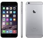 Điện thoại Apple iPhone 6S Plus - 64GB, màu xám (Gray)