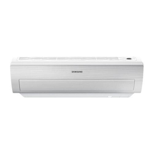 Điều hòa - Máy lạnh Samsung AR12JCFNS - Treo tường, 1 chiều, 12000 BTU