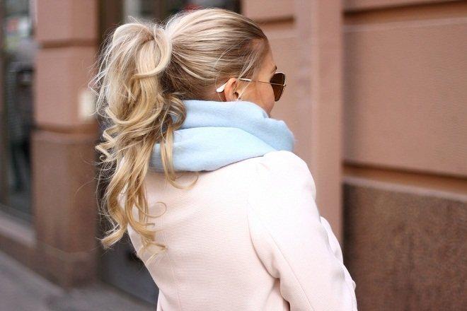 tóc-đẹp