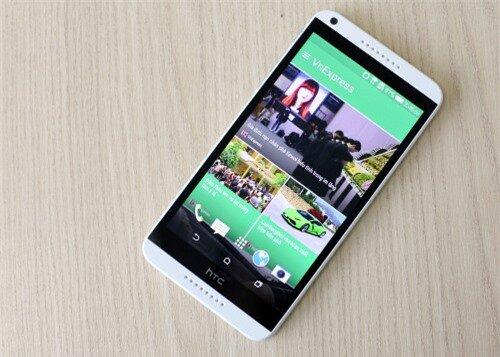 HTC-Desire-816-8-001-1866-1399342596.jpg