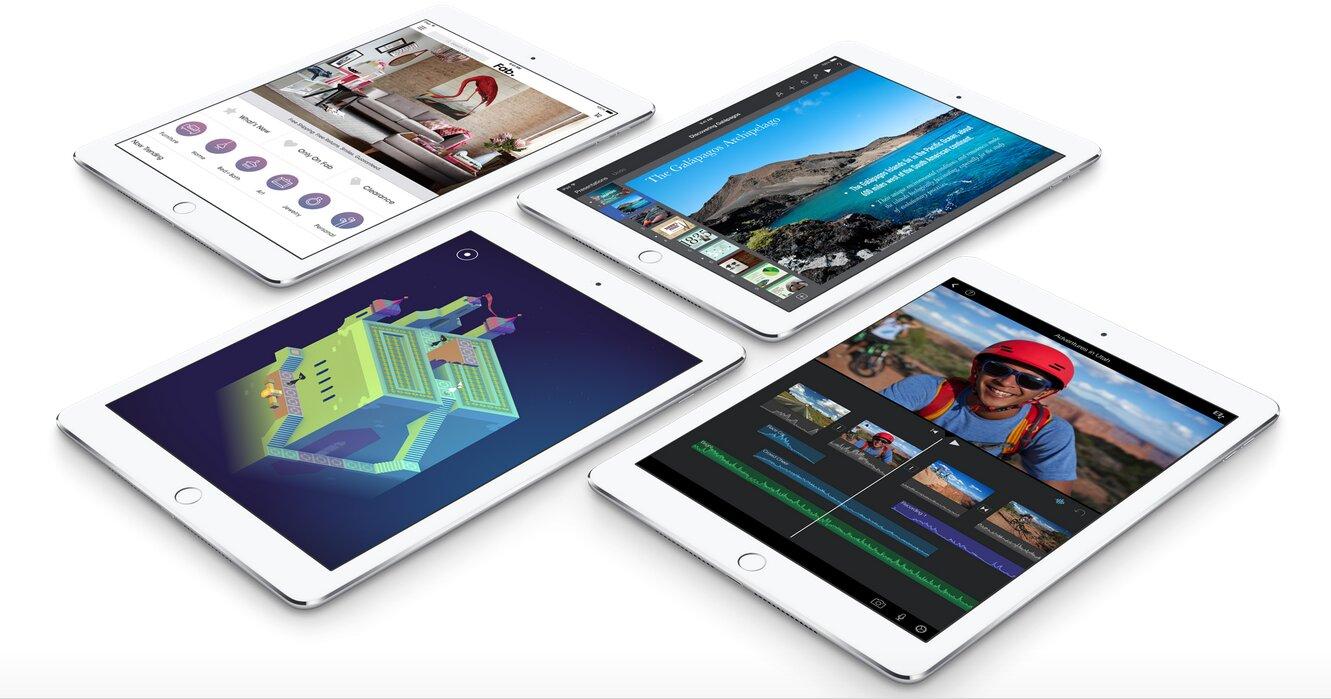 2019 sẽ là năm bùng nổ của Apple với iPhone và iPad