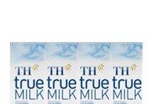 Sữa Có Đường 110ml