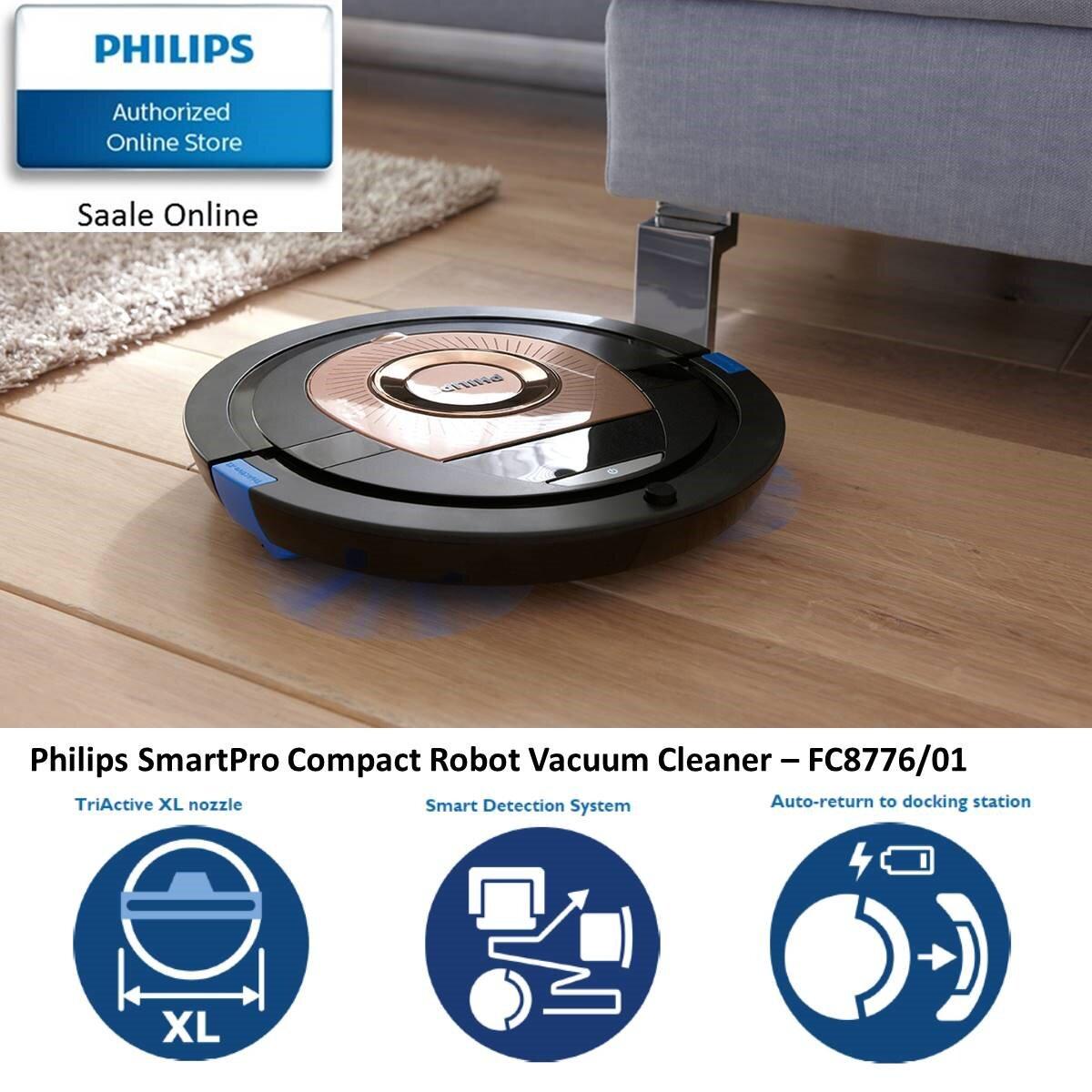Philips FC8776/01