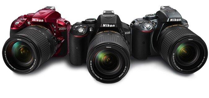 https://review.websosanh.net/Images/Uploaded/Share/2014/12/21/So-sanh-Nikon-D5300-voi-Canon-EOS-700D-May-anh-cho-nguoi-moi-bat-dau-P1_1.jpg