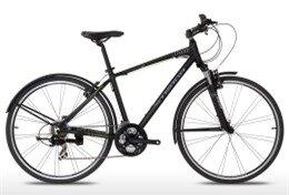 Xe đạp thể thao JETT STRADA PRO 2015