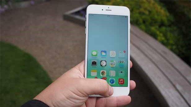 iPhone 6 57