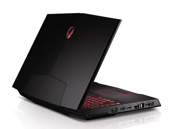 8 laptop dành cho game thủ nổi bật nhất hiện nay-image-1389582318765