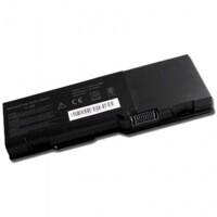 Pin Laptop Dell DE 6400