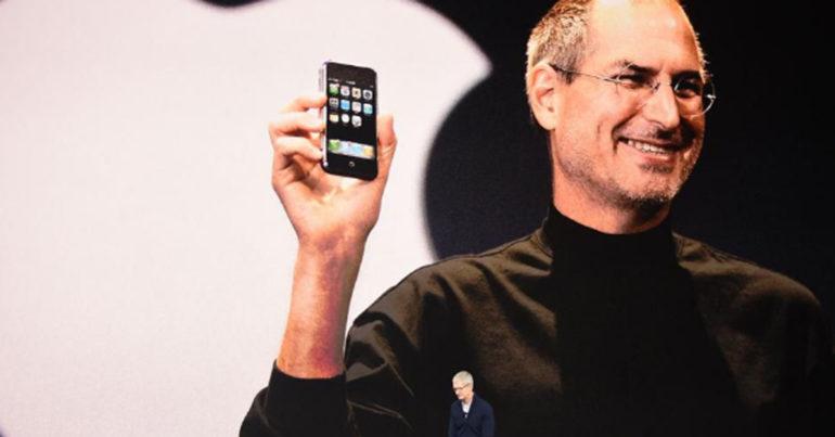 iPhone Xs và iPhone Xs Max của Táo Khuyết cũng sở hữu mức giá kỉ lục như iPhone X
