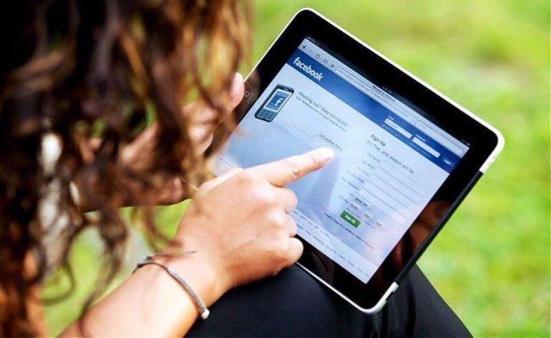 Sử dụng iPad thông minh để hạn chế bị treo, đơ