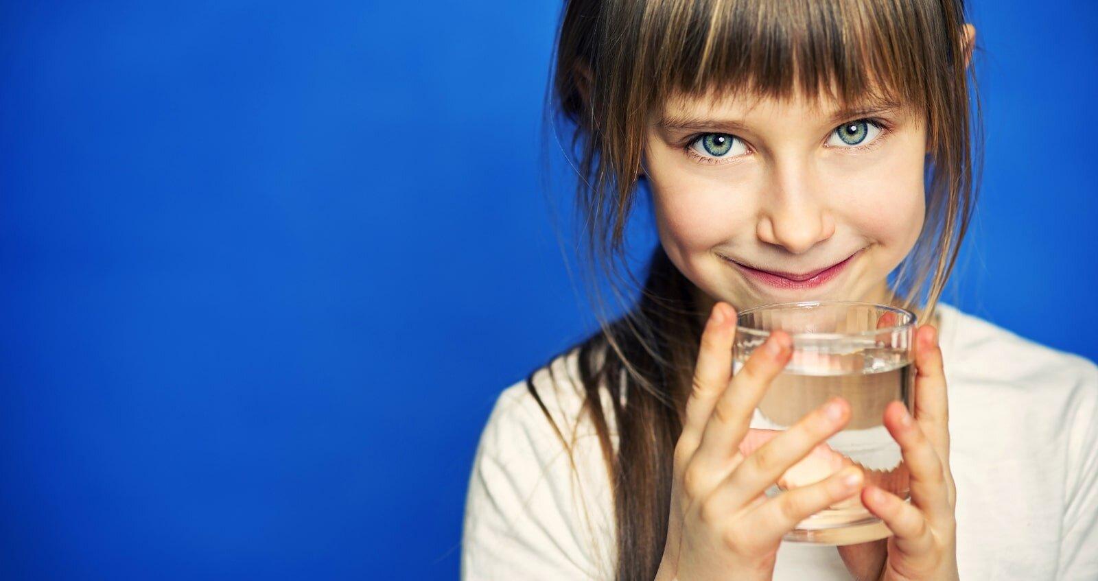 Đừng bỏ qua chế độ bảo hành khi mua máy lọc nước