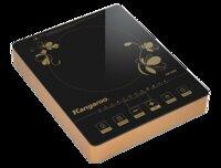 Bếp hồng ngoại Kangaroo KG369i (KG-369i) - 2000W