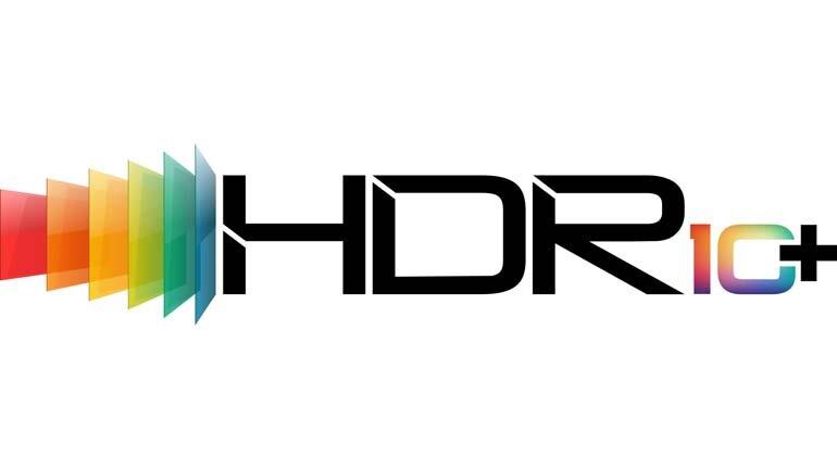 HDR10+ là gì